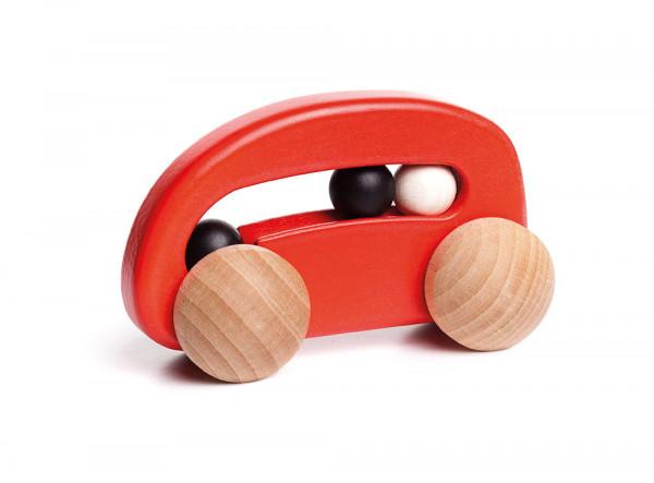 Auto mit Perlen Bajo 49310