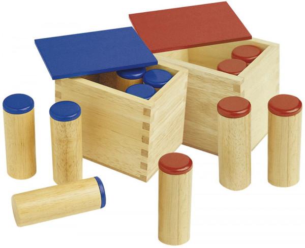 Holz Sound Box Set Bartl 106711