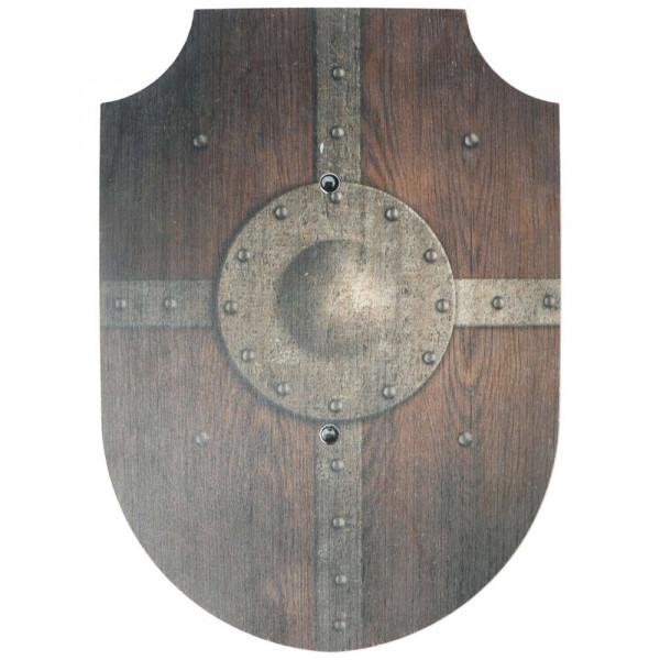 Schild Holz Holzkiste