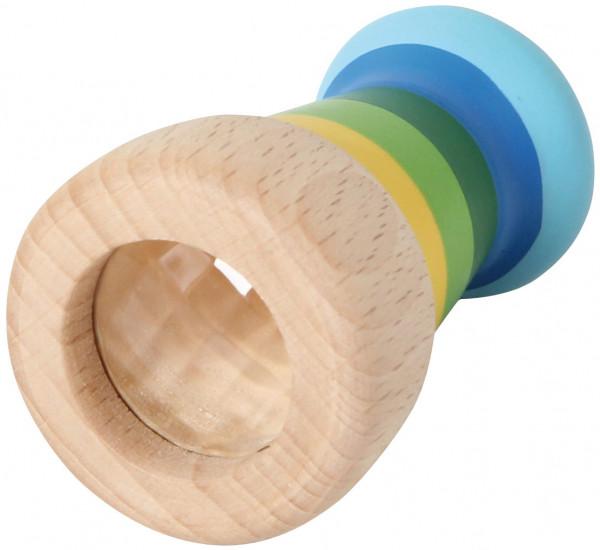 Holz-Kaleidoskop Colours Bartl