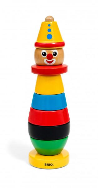 Holz Clown 30120 Brio