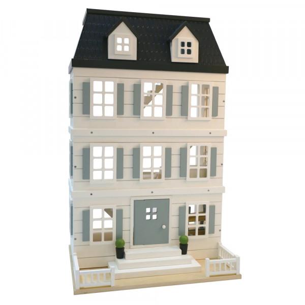 Puppenhaus EverEarth
