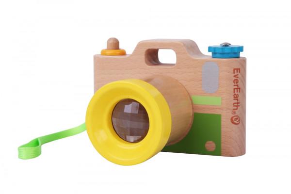 Kinder Kamera EverEarth