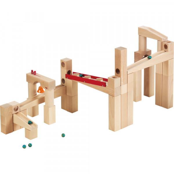 Kugelbahn Bausatz Haba