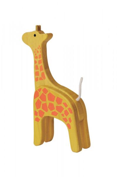 Giraffe Bambus EverEarth