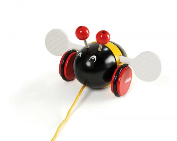 Nachzietier Wilde Hummel Brio 30165 Spielzeug