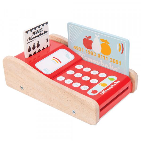 Kartenmaschine Le Toy Van